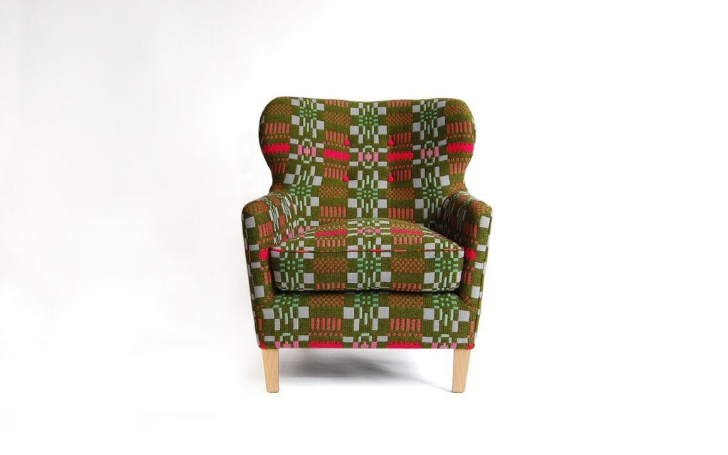 Scp-furniture-eadie-armchair-front-face-haute-living