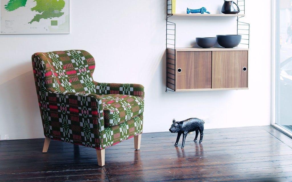 Scp-furniture-eadie-armchair-insitu-haute-living