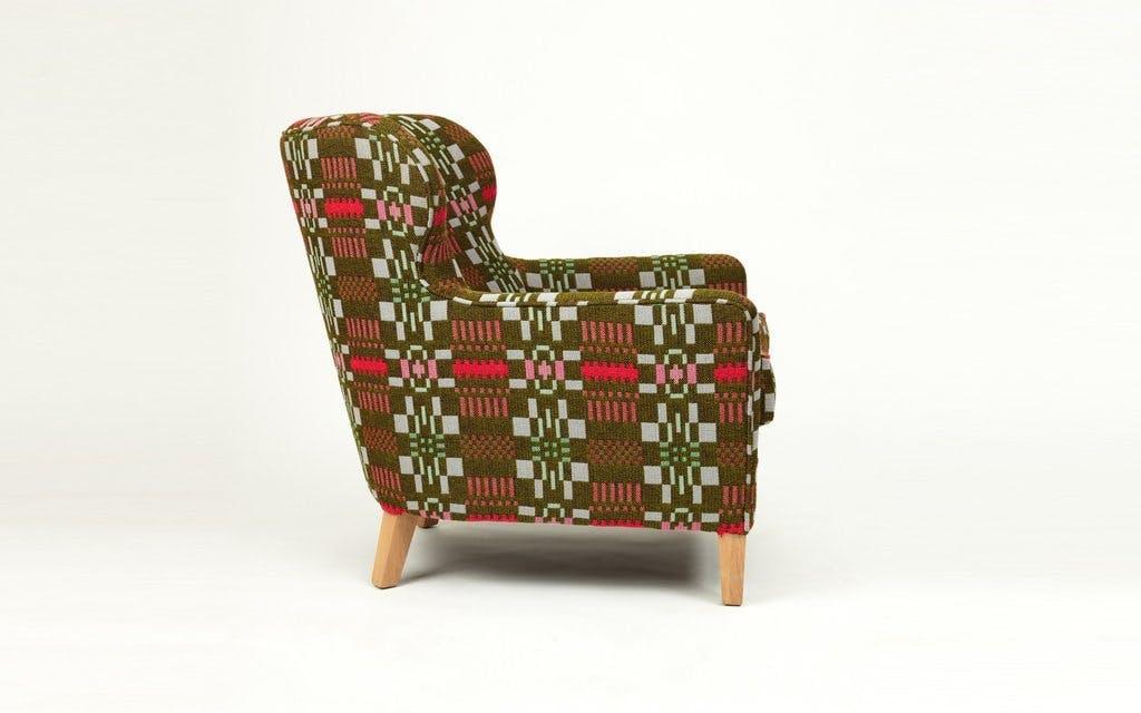 Scp-furniture-eadie-armchair-profile-haute-living