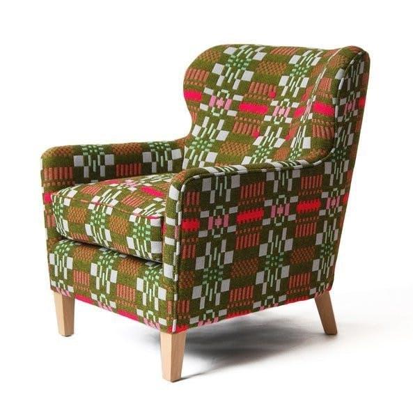 Scp-furniture-eadie-armchair-right-face-haute-living