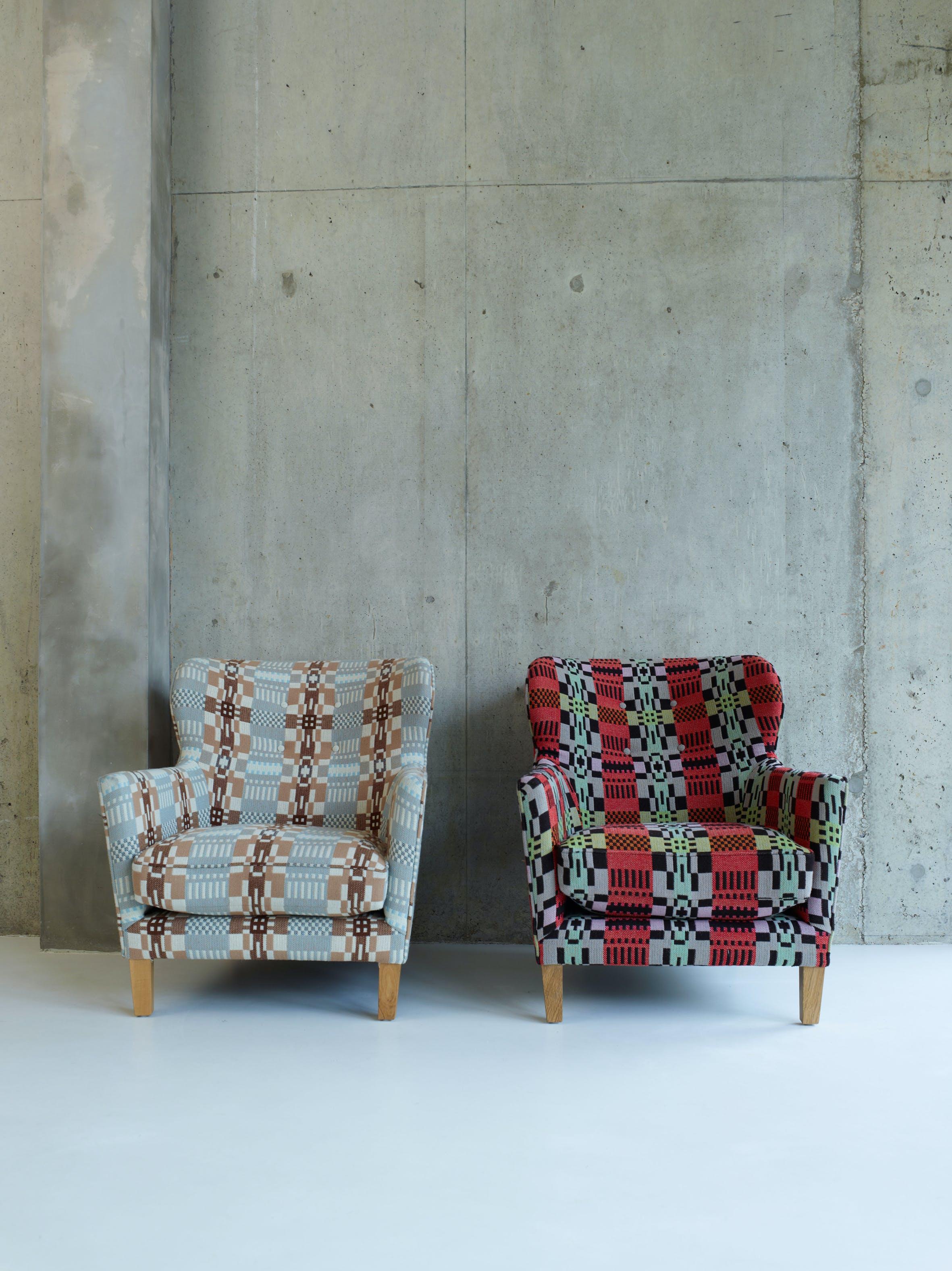 Scp-furniture-eadie-armchair-two-haute-living