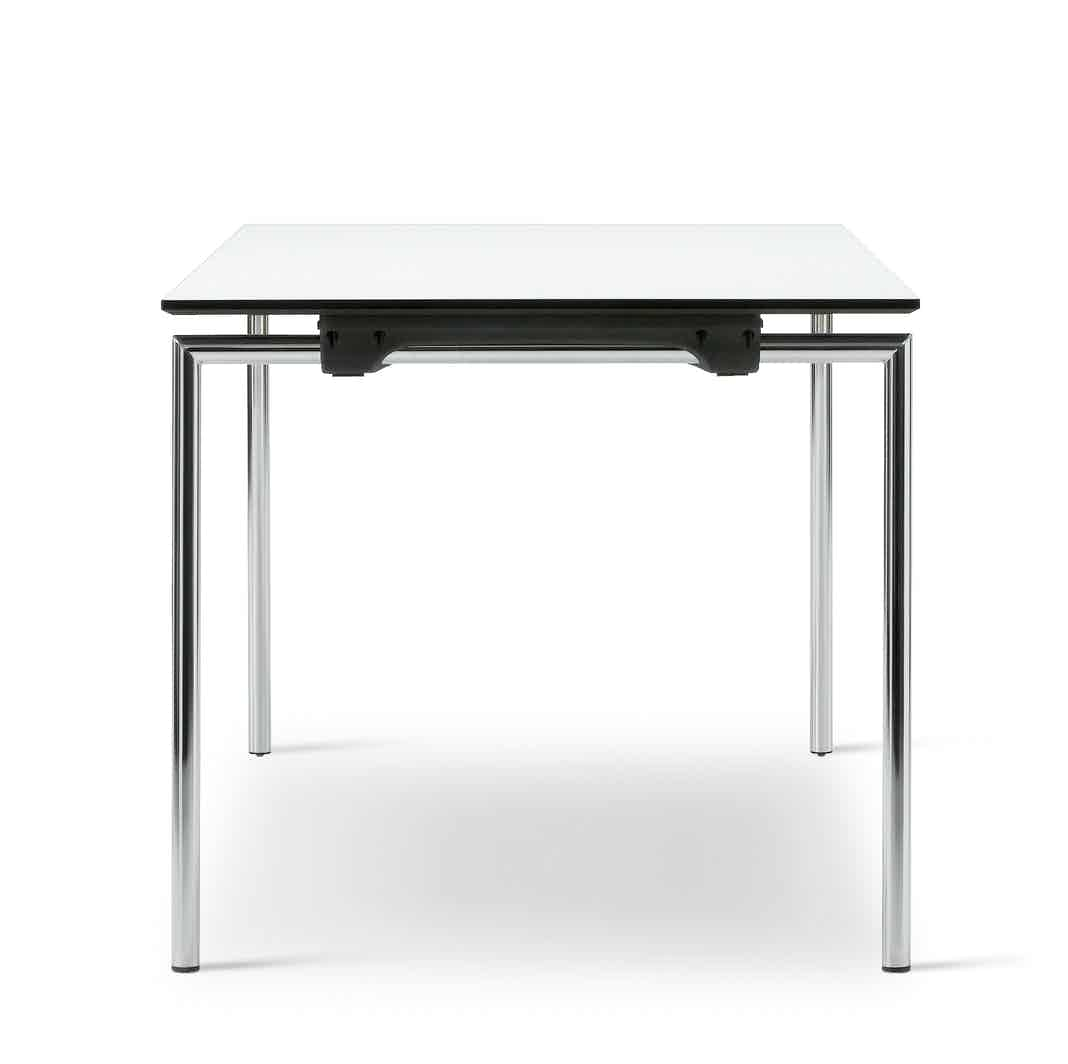 Fredericia Furniture Easy Table Side Haute Living