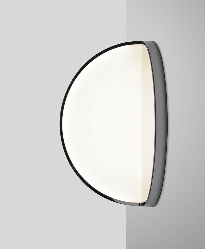 Lee Broom Eclipse Surface Light Profile Haute Living