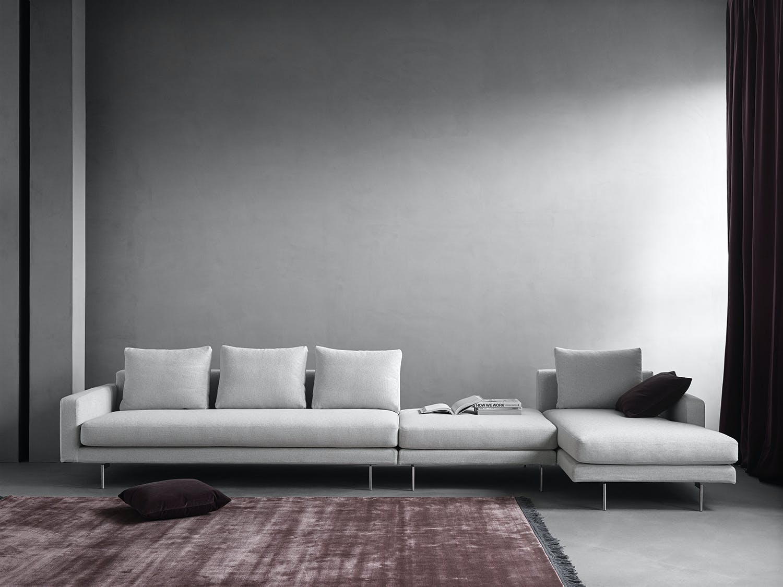 Wendelbo-long-edge-2-sofa-institu-haute-living