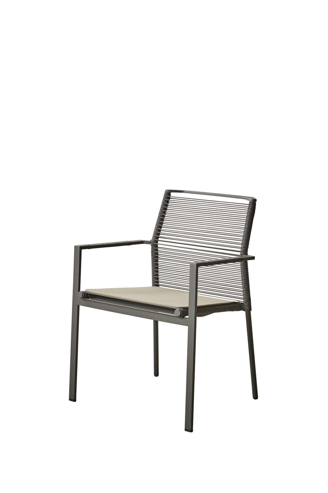 Edge Chair Anthracite Taupe Y36 1600Px