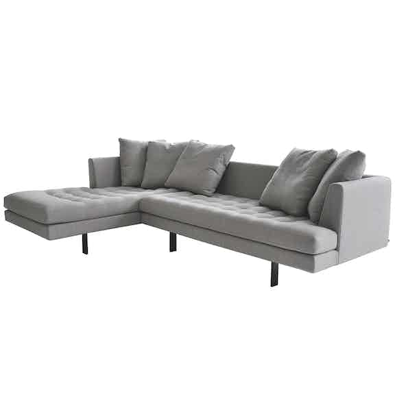 Bensen-grey-edward-sectional-sofa-thumbnail-haute-living