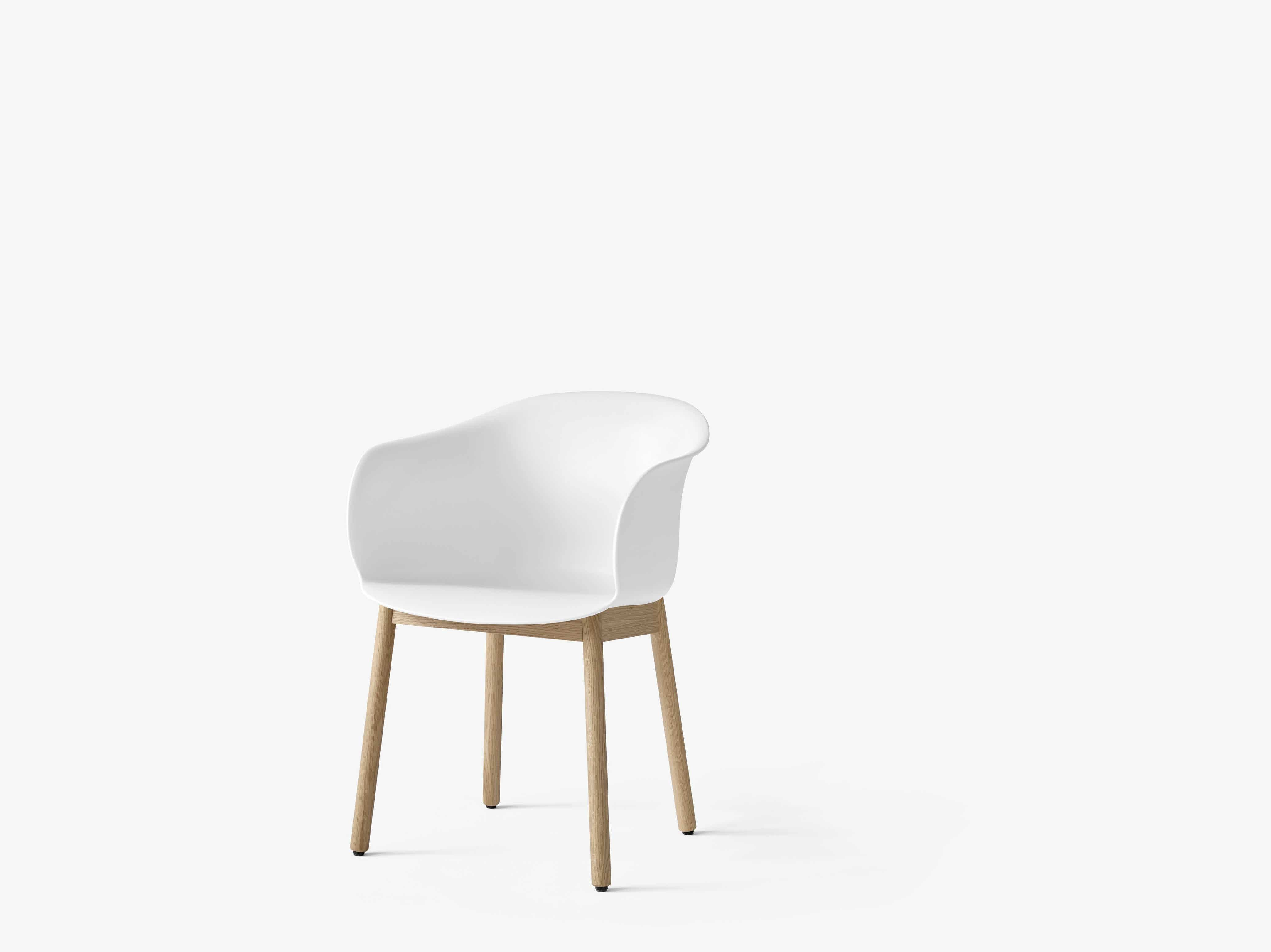 Andtradition-elefy-chair-white-oak-base-white-seat-haute-living