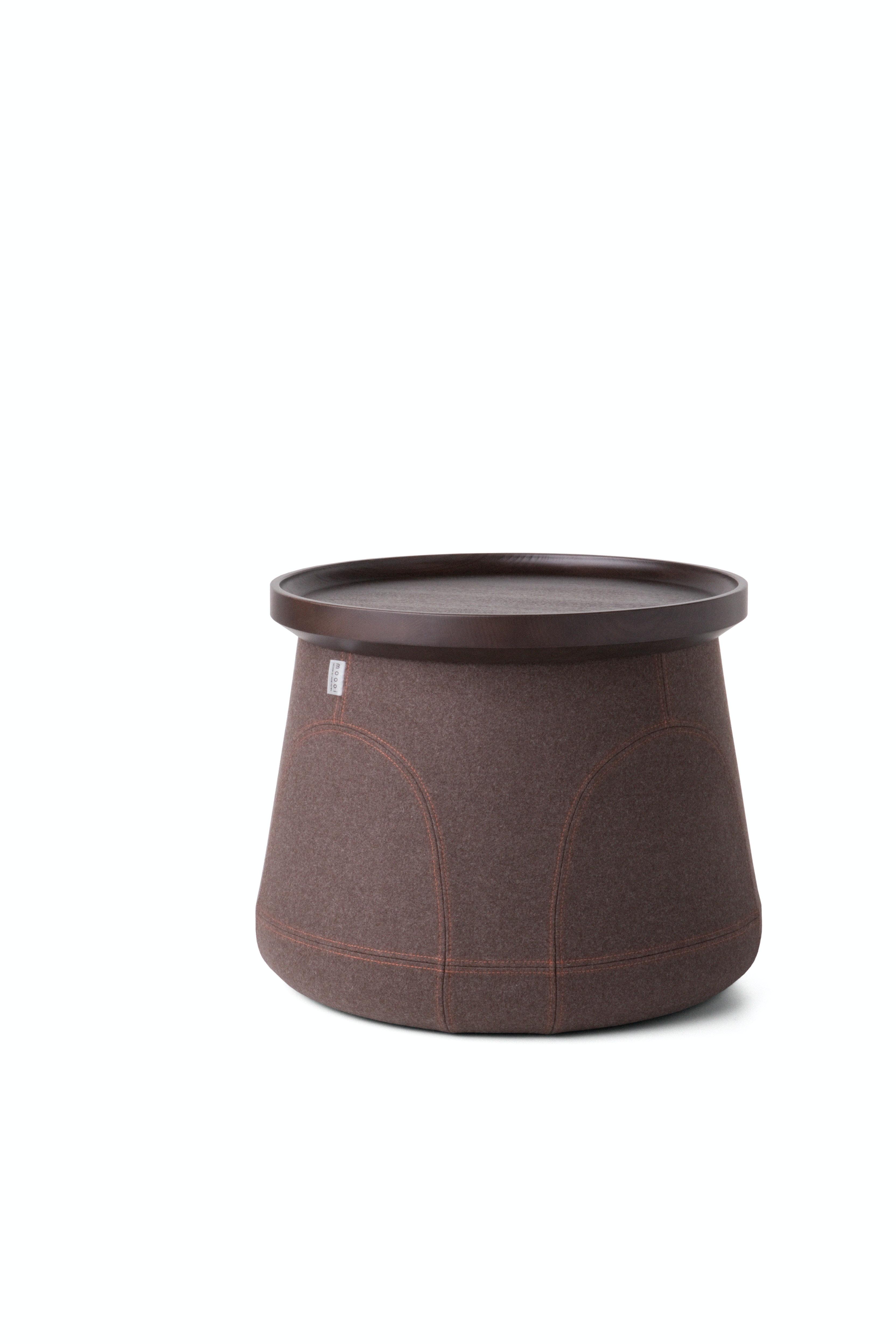 Element006 Brown 1