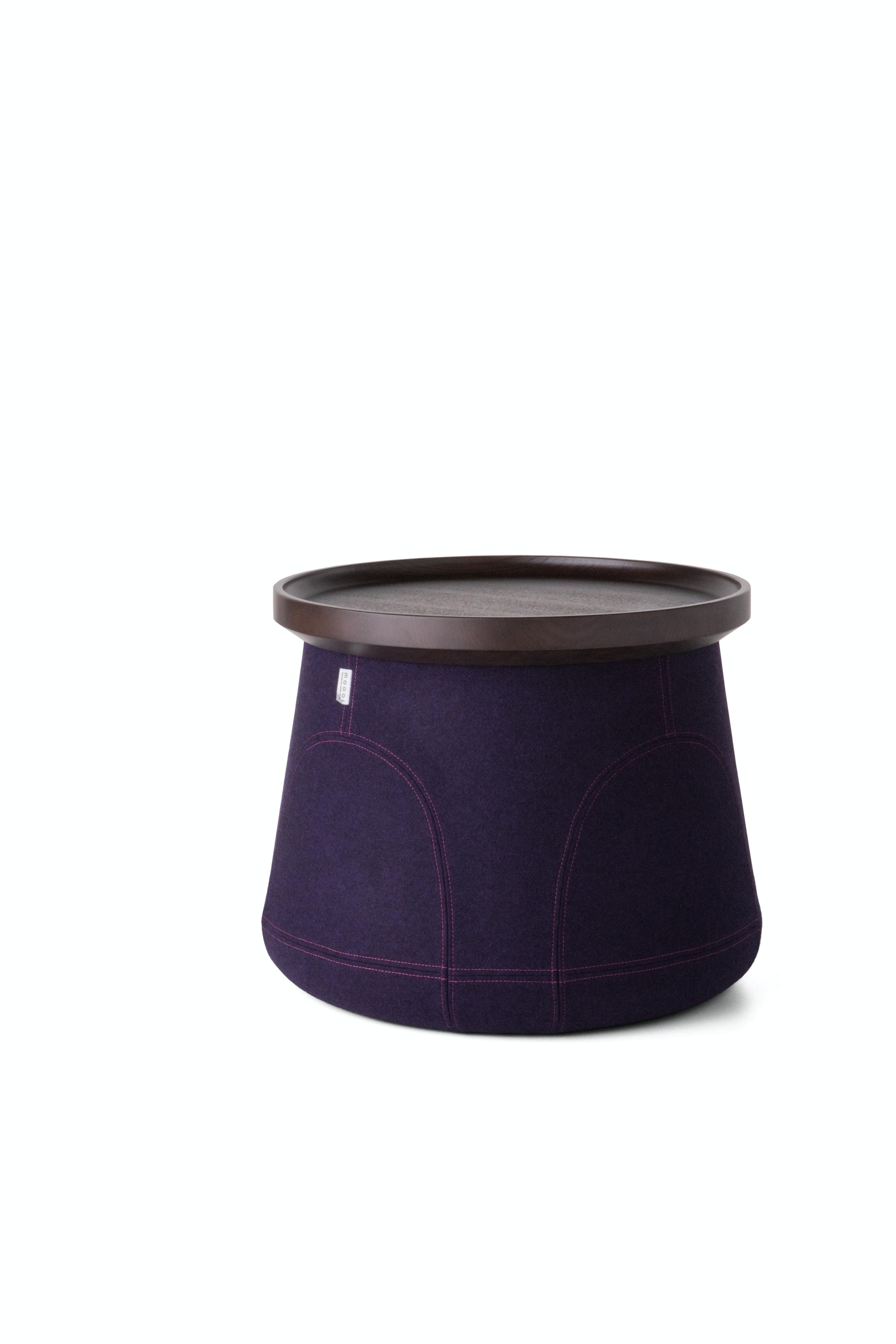 Element006 Purple 1