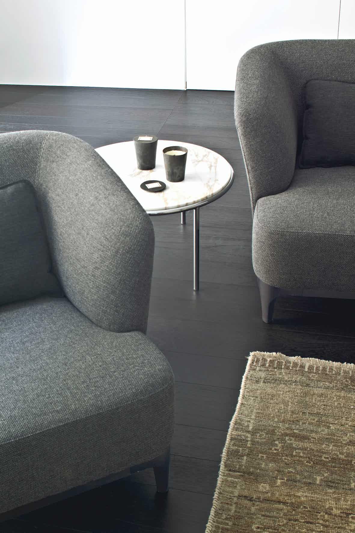 Lacividina-elle-p-armchair-arm-detail-haute-living