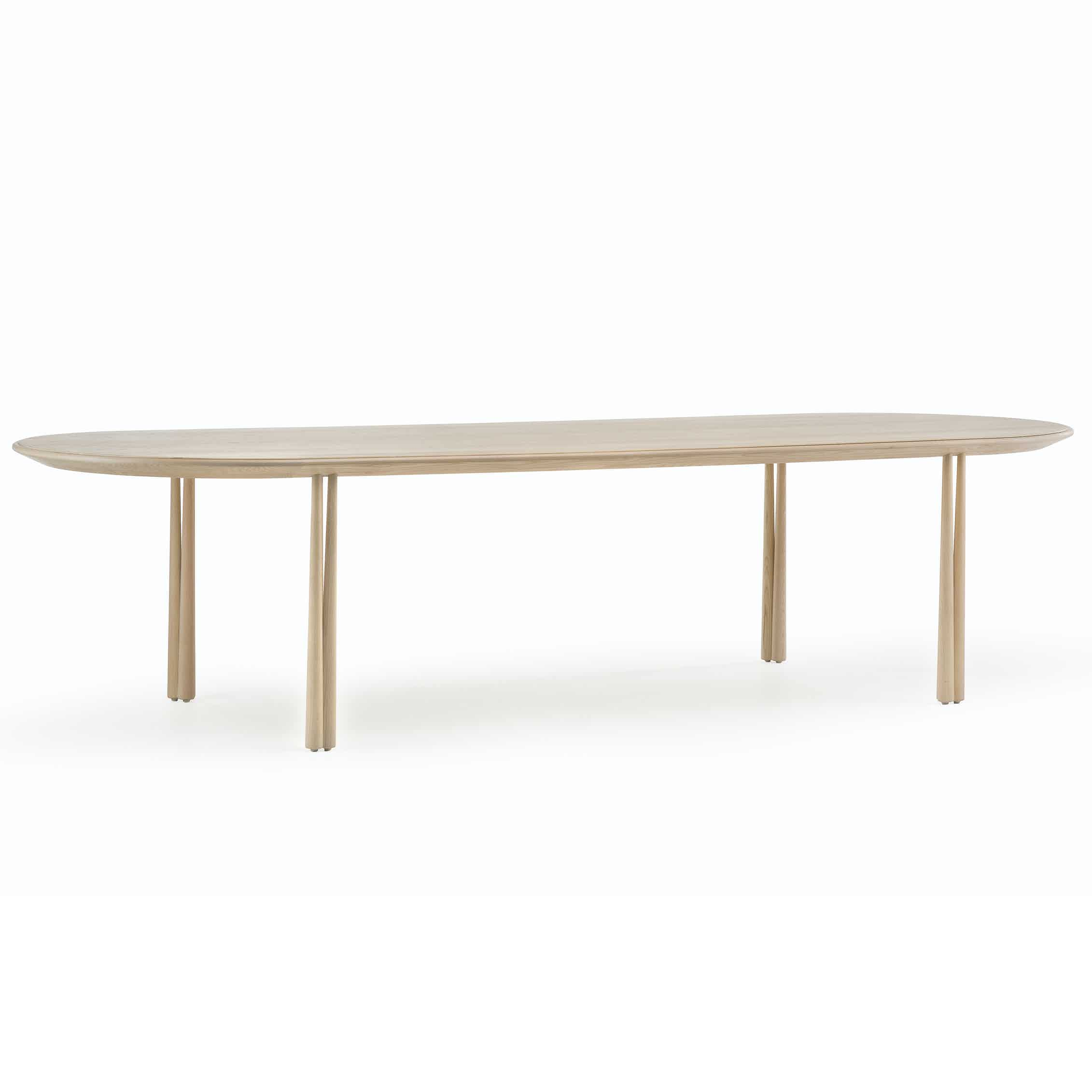 De La Espada Jason Miller Elliot Dining Table Thumbnail Haute Living