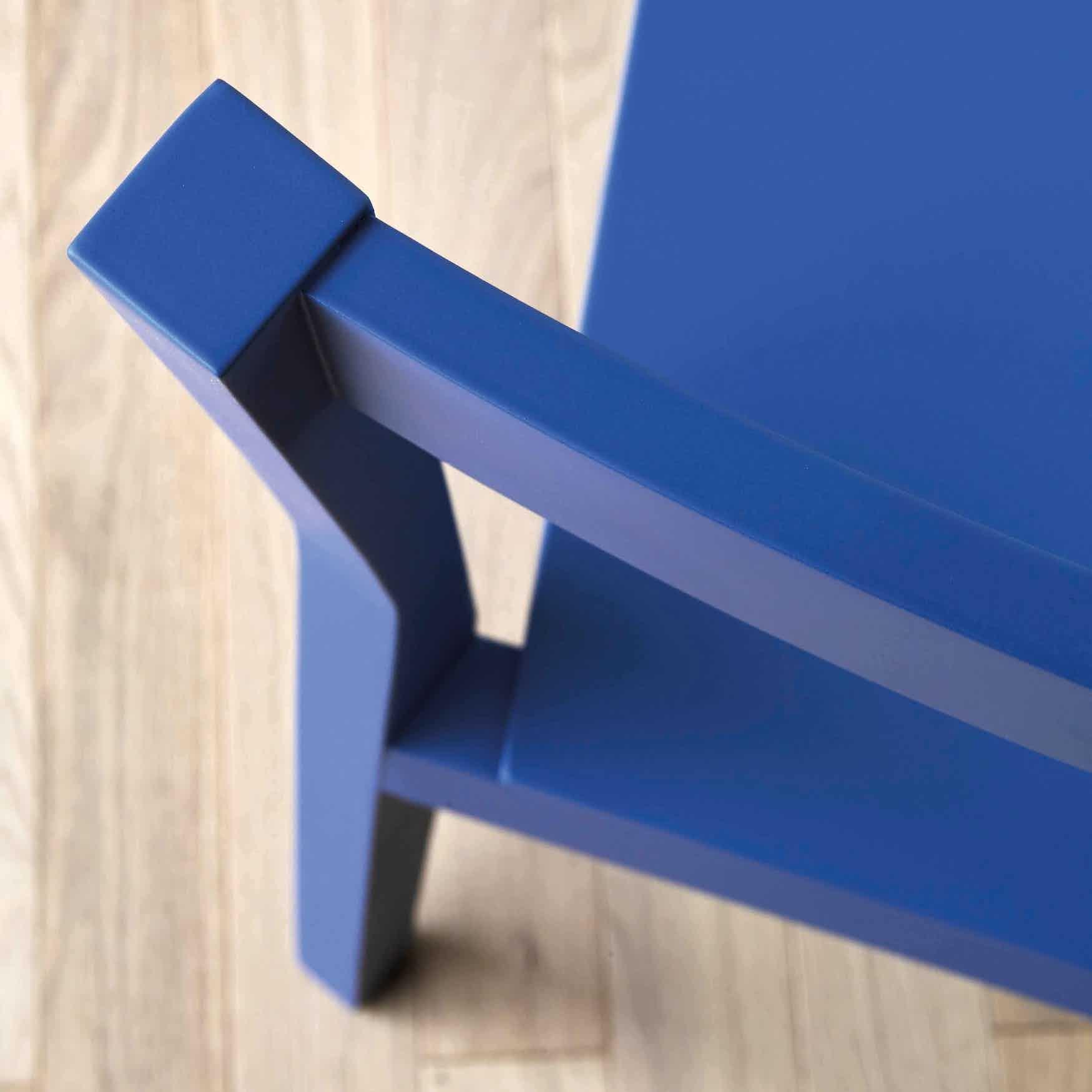 Miniforms Emilia Chair Top Haute Living