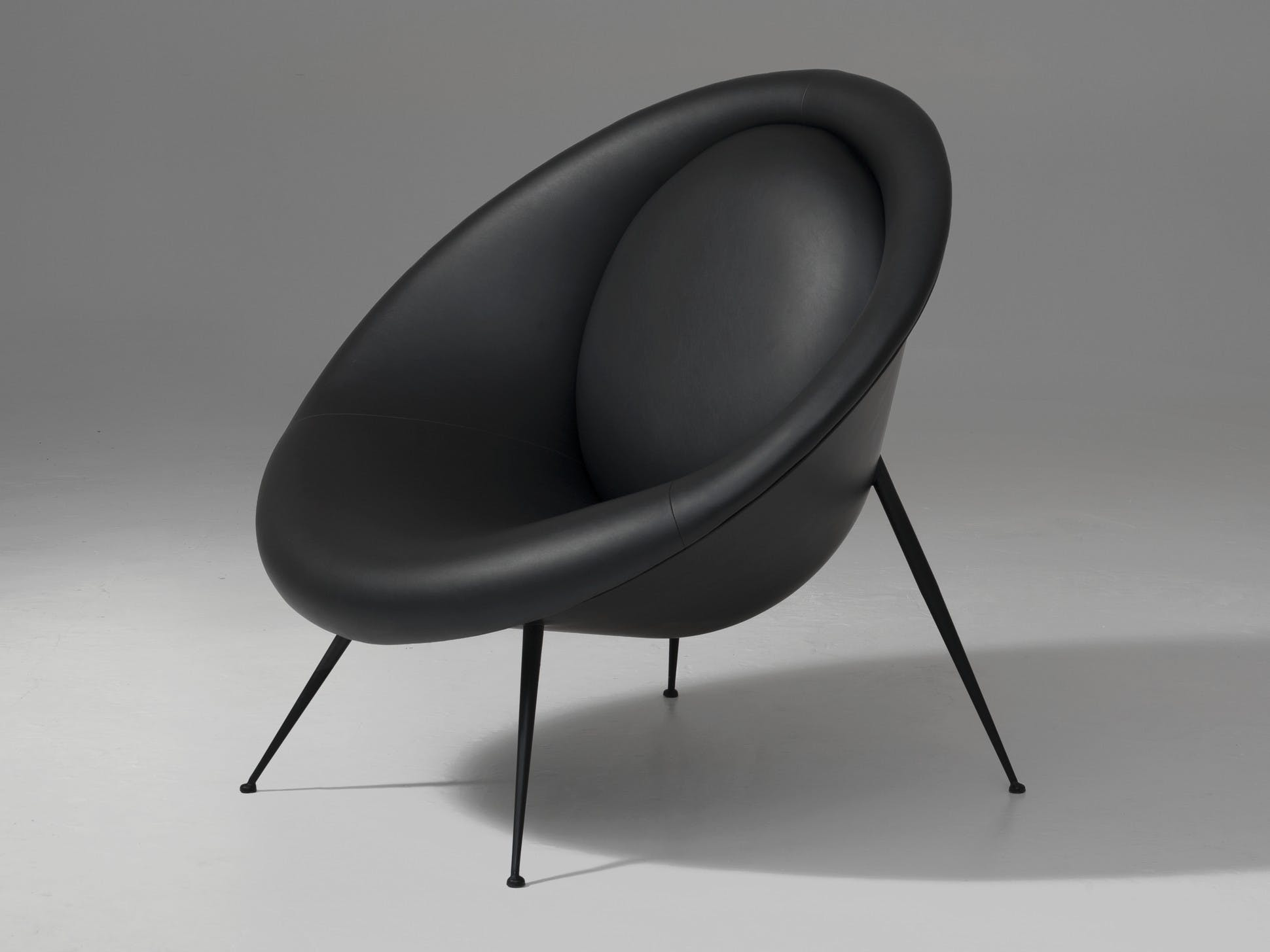 Epoche Chair 3 Imperfetto Lab Haute Living