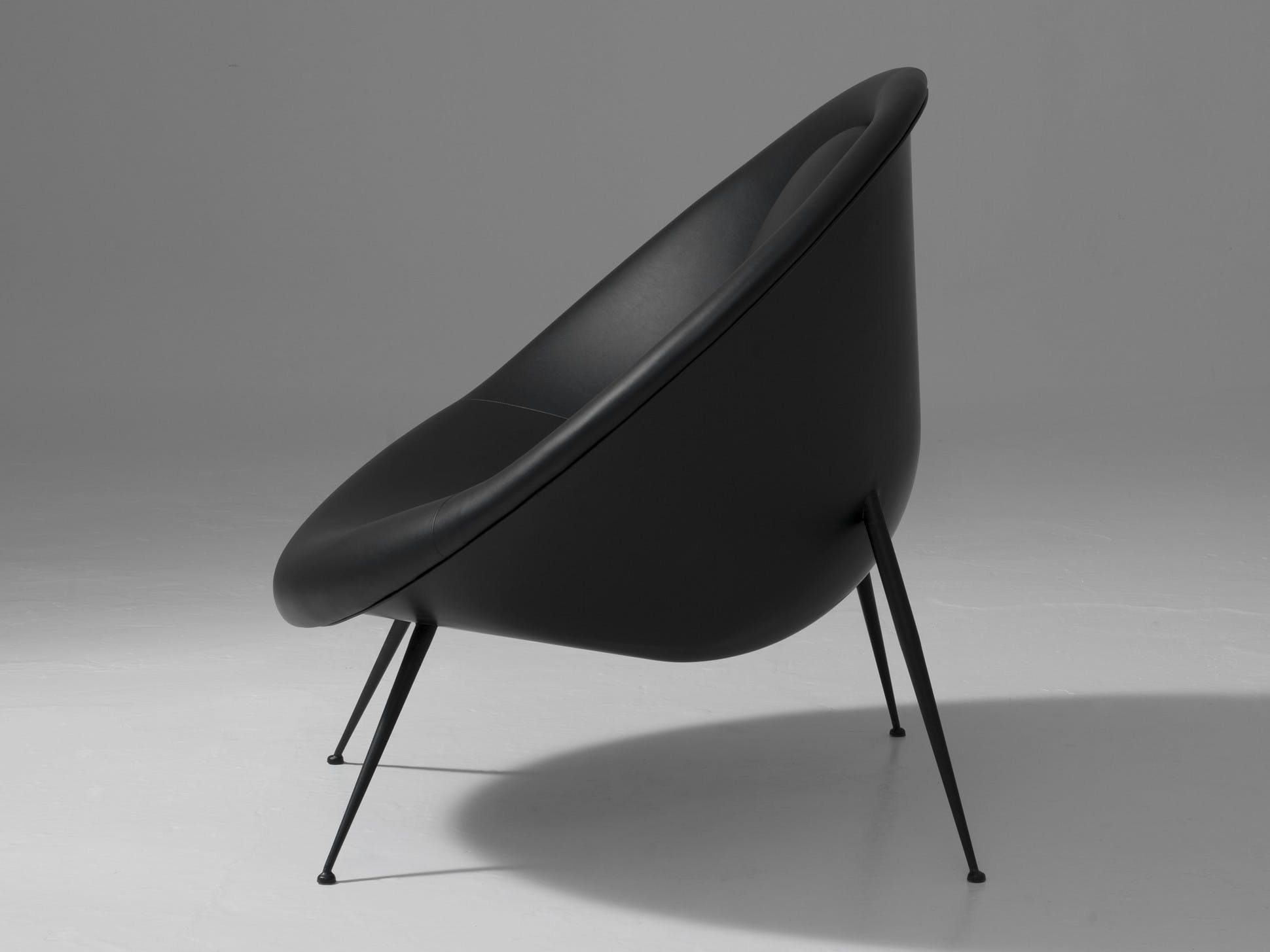 Epoche Chair 4 Imperfetto Lab Haute Living