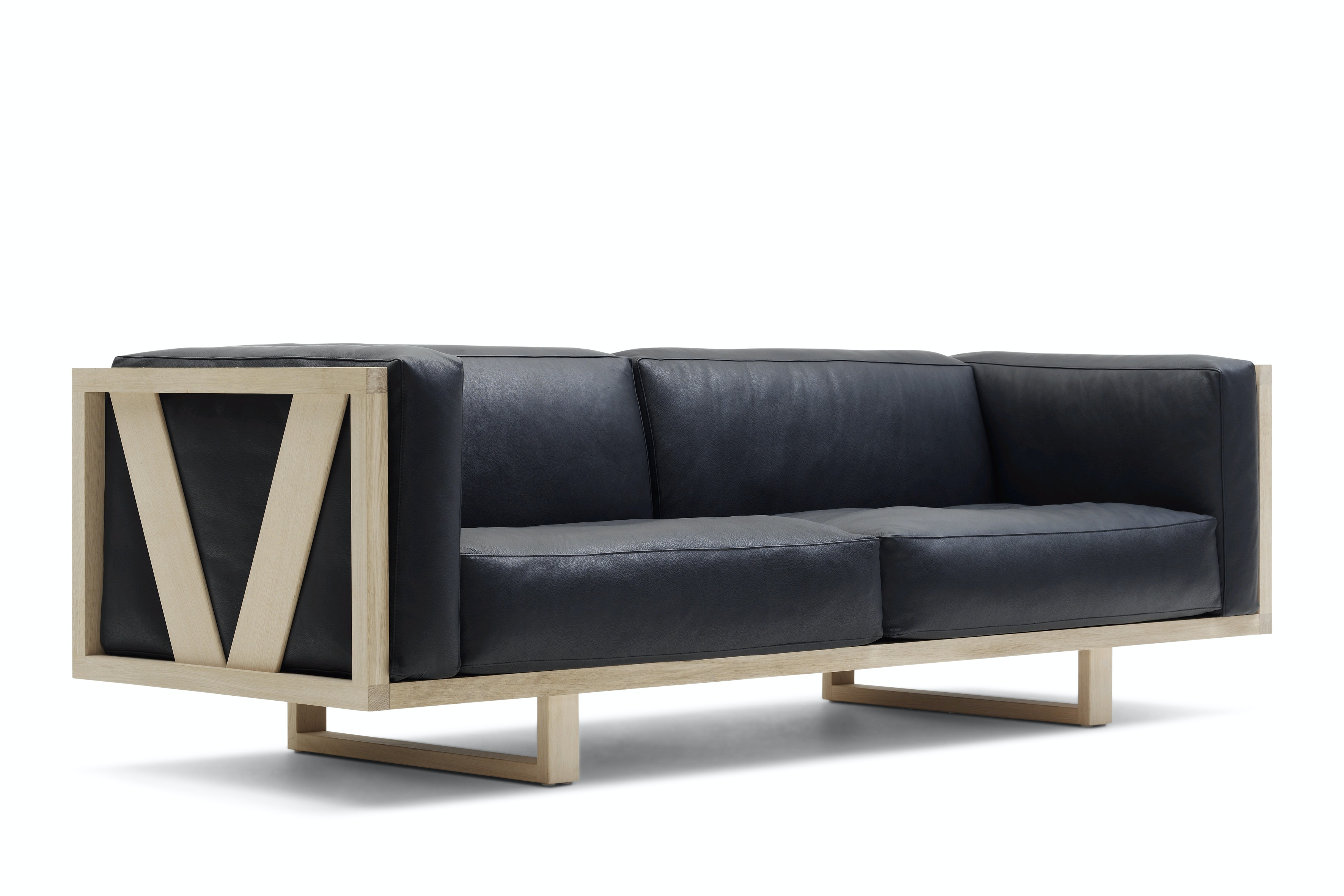 Frame Sofa 7