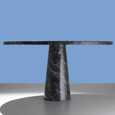 Agapecasa Eros Table Round Haute Living