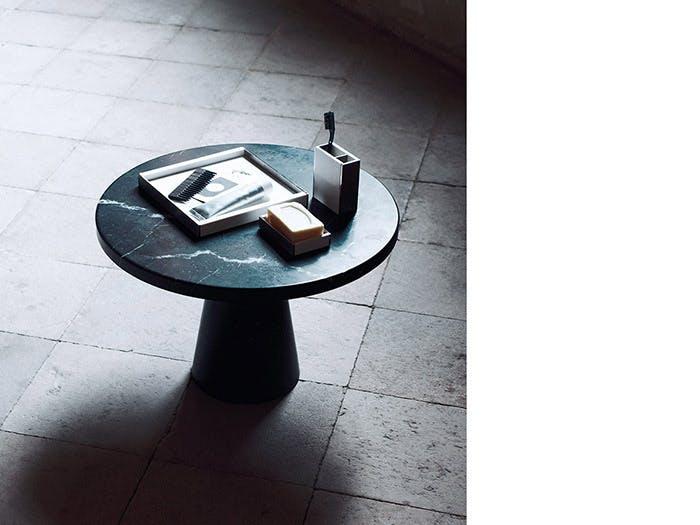 Agapecasa Eros Table Round Insitu3 Haute Living