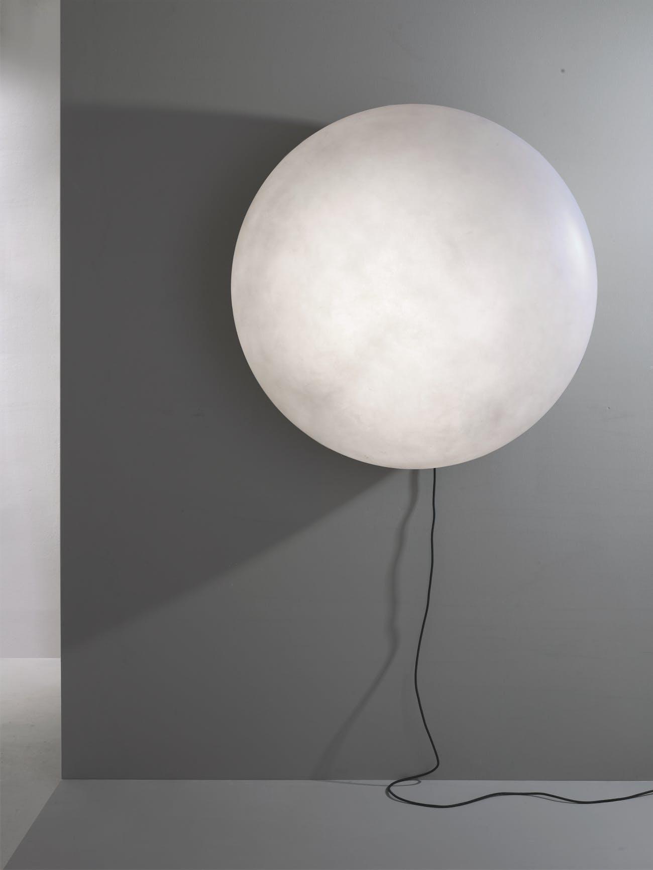 Etty Lamp 1