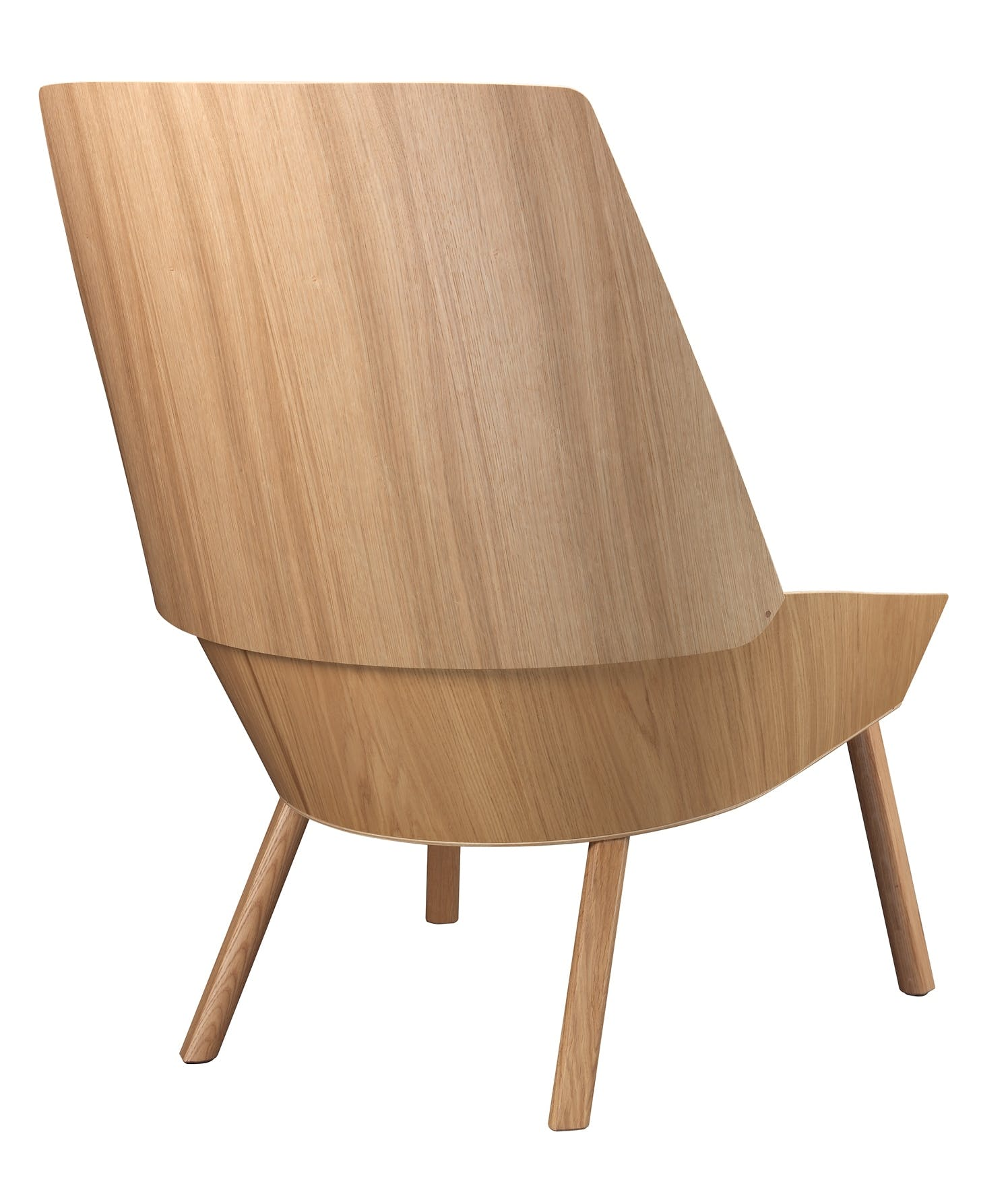 E15-furniture-back-euegne-chair-haute-living