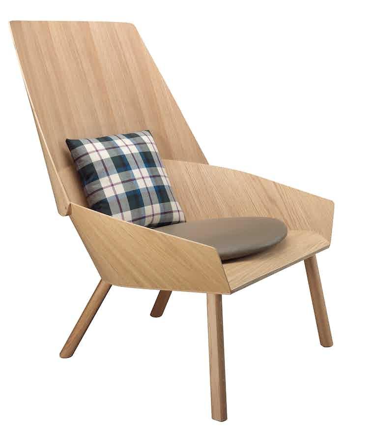 E15-furniture-pillow-euegen-chair-haute-living