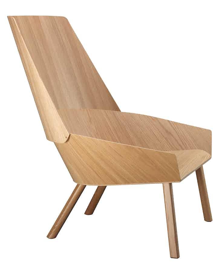 E15-furniture-side-eugene-chair-haute-living