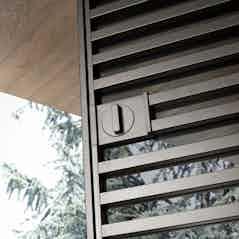 Porte Even 02