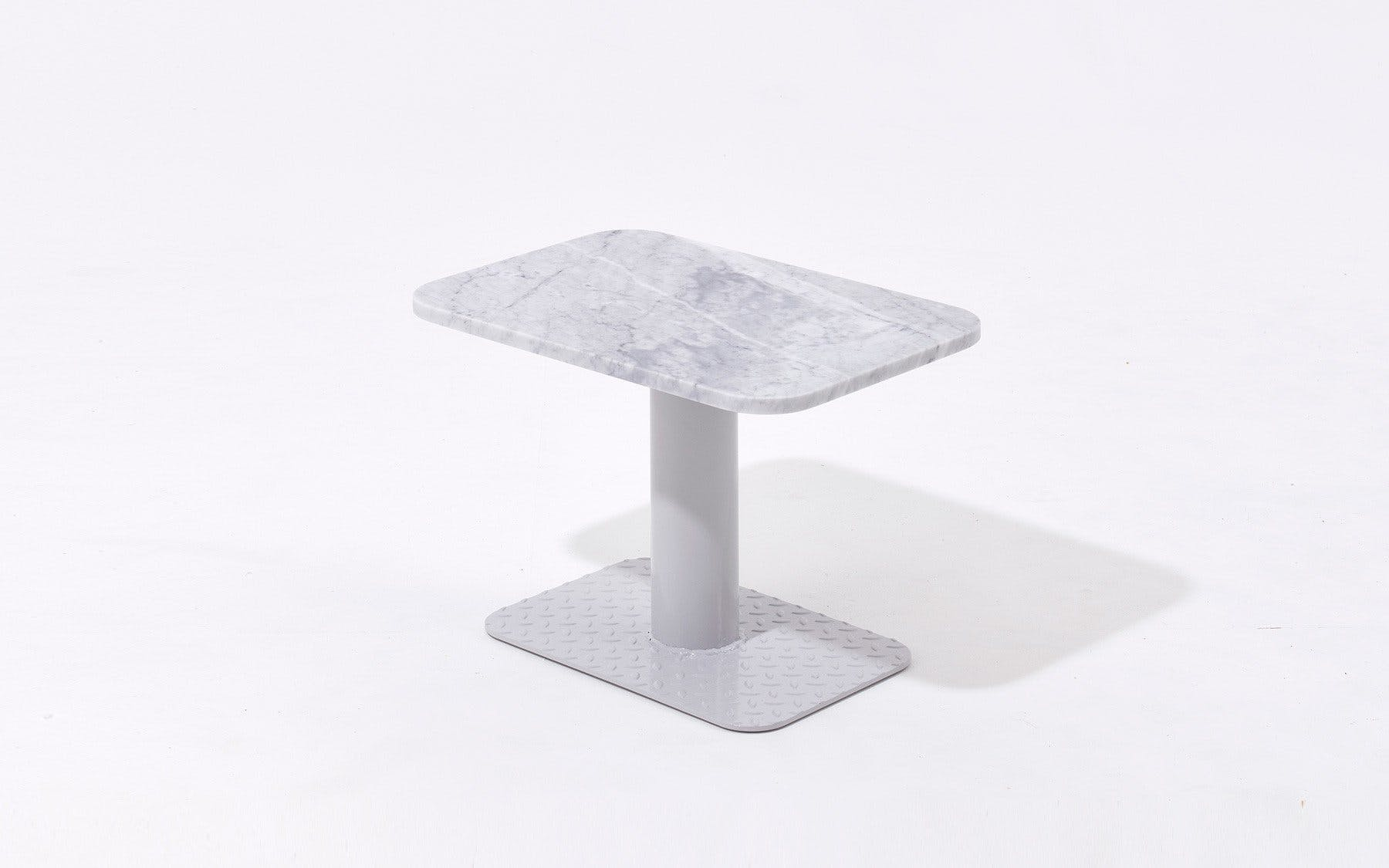 Italy Side Table Grey By Michael Marriott For Scp 2048X2048 Italy 2