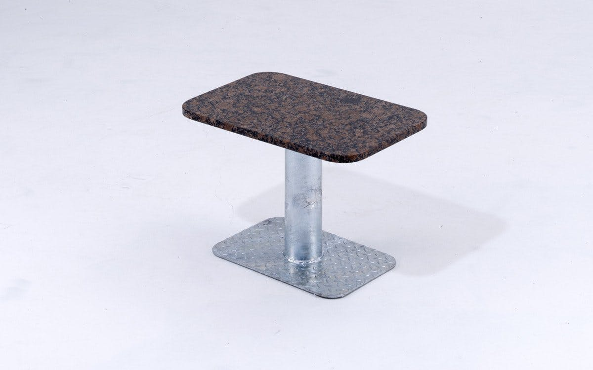 Ex Display Side Table Finland 1