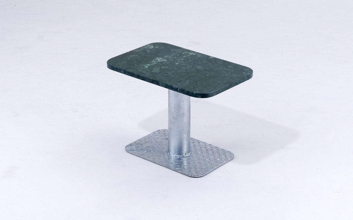 Ex Display Side Table India