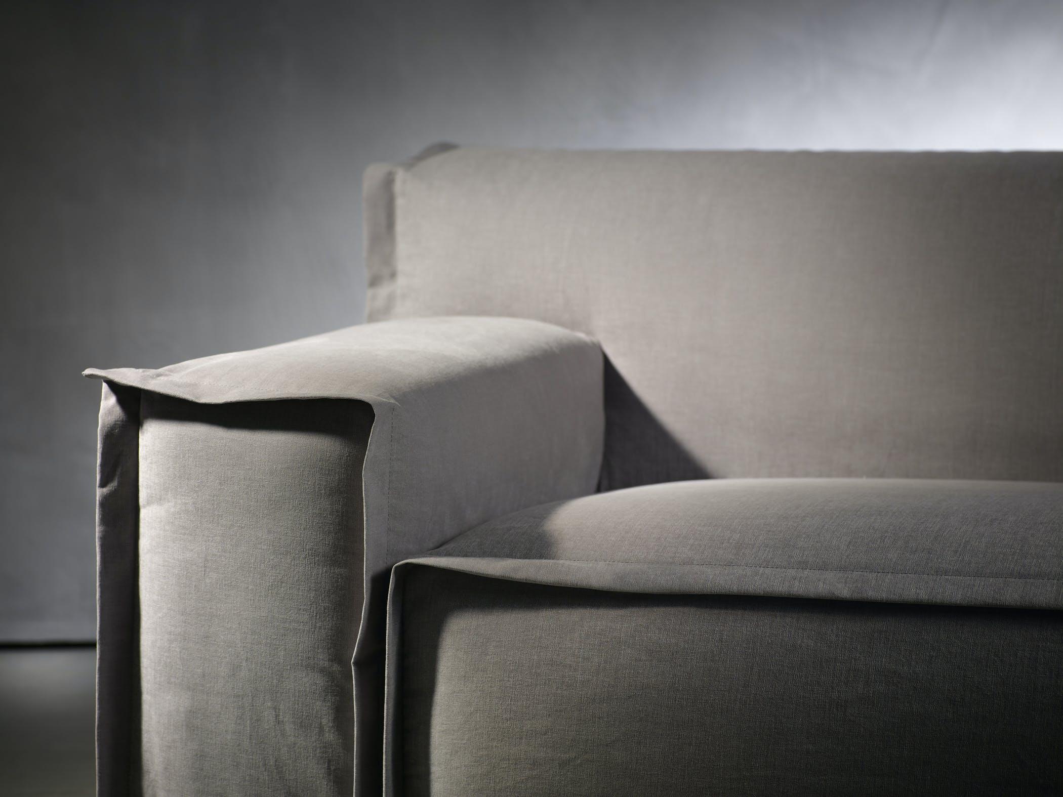 Pb Collection Fedde Sofa Sa 002
