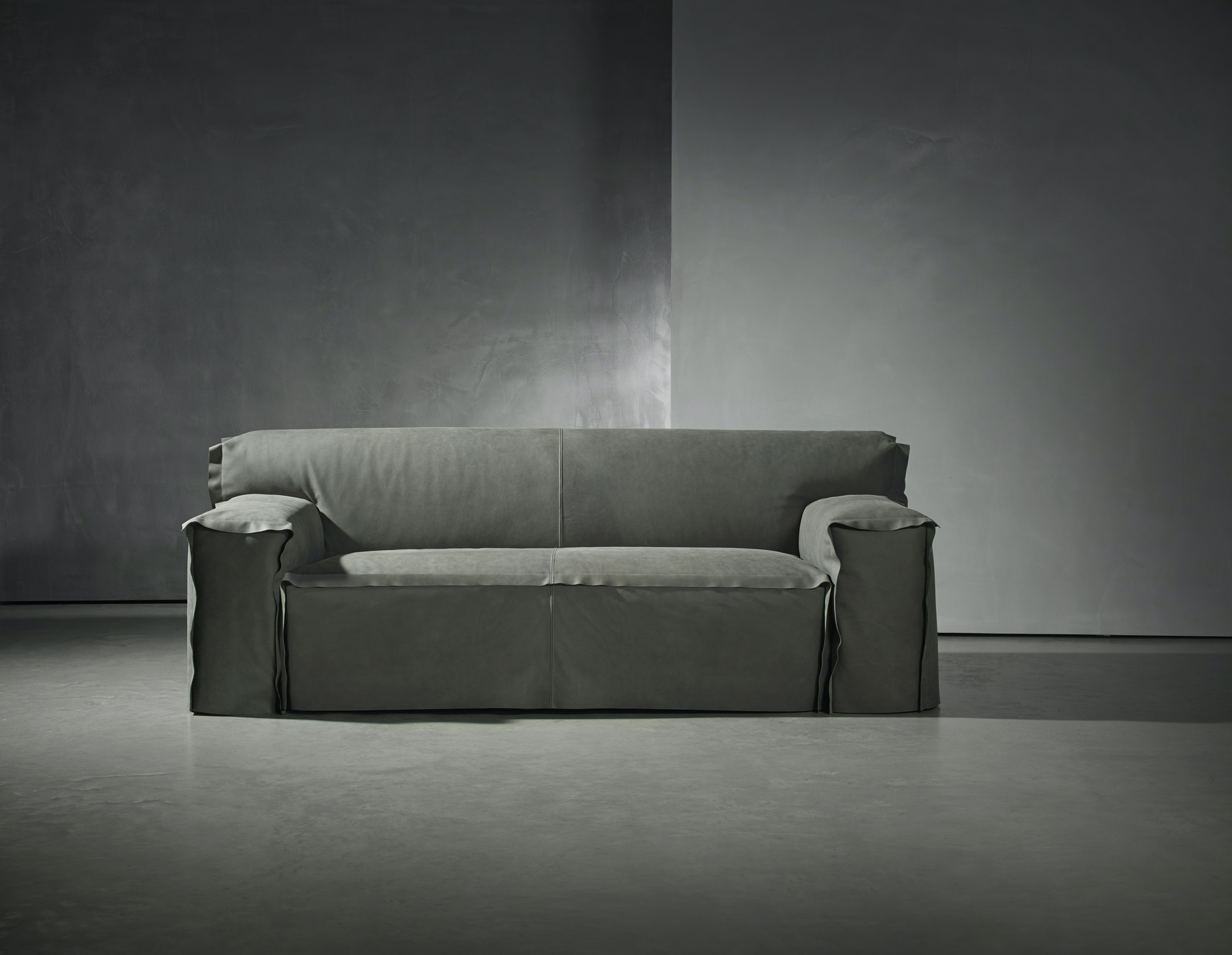 Pb Collection Fedde Sofa Sa 003