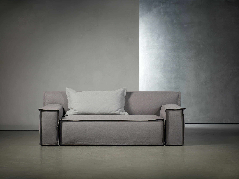 Piet Boon Fedde Sofa Haute Living