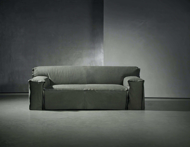 Piet Boon Green Fedde Sofa Haute Living