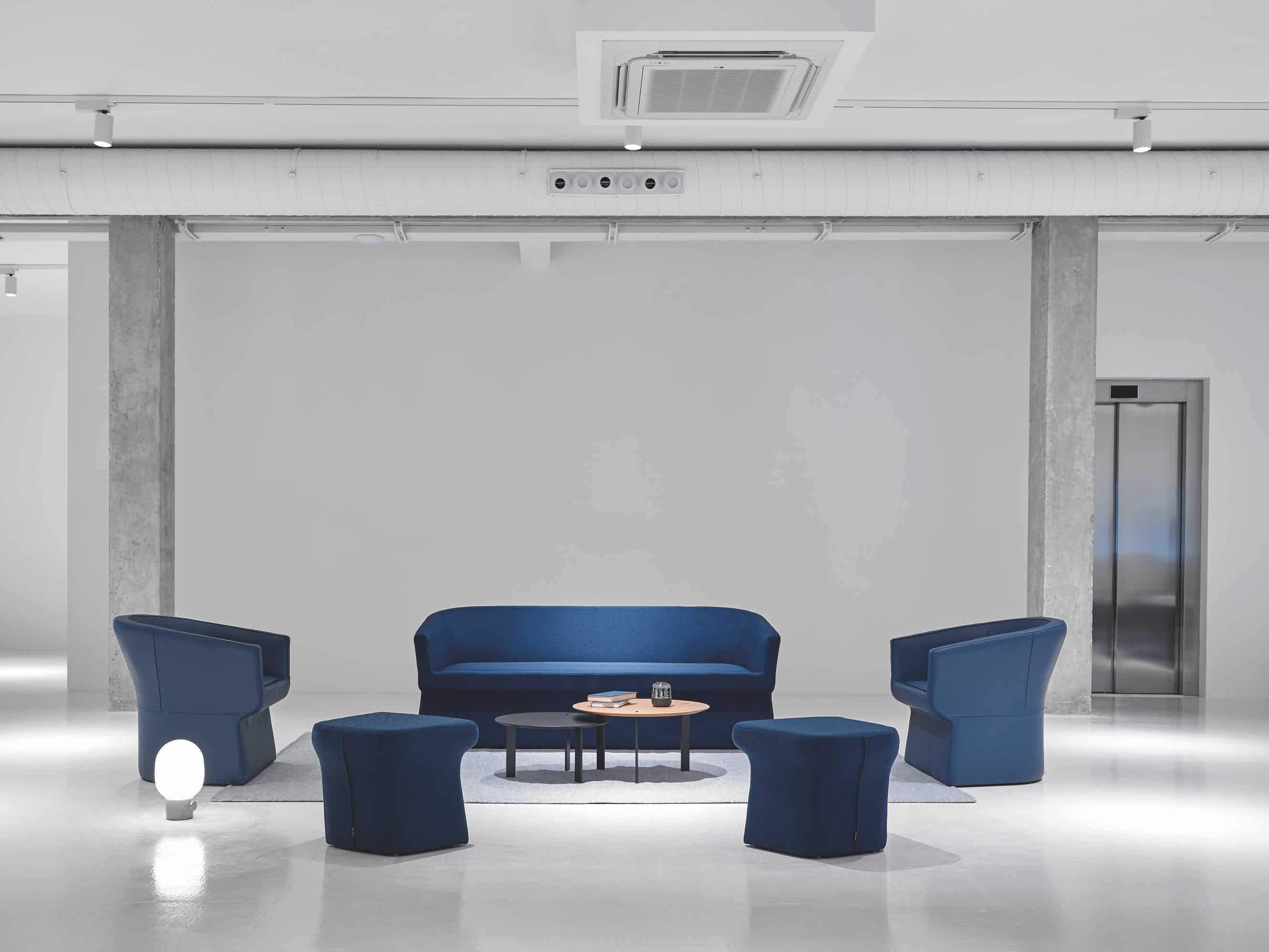 Viccarbe-blue-collection-fedele-institu-haute-living