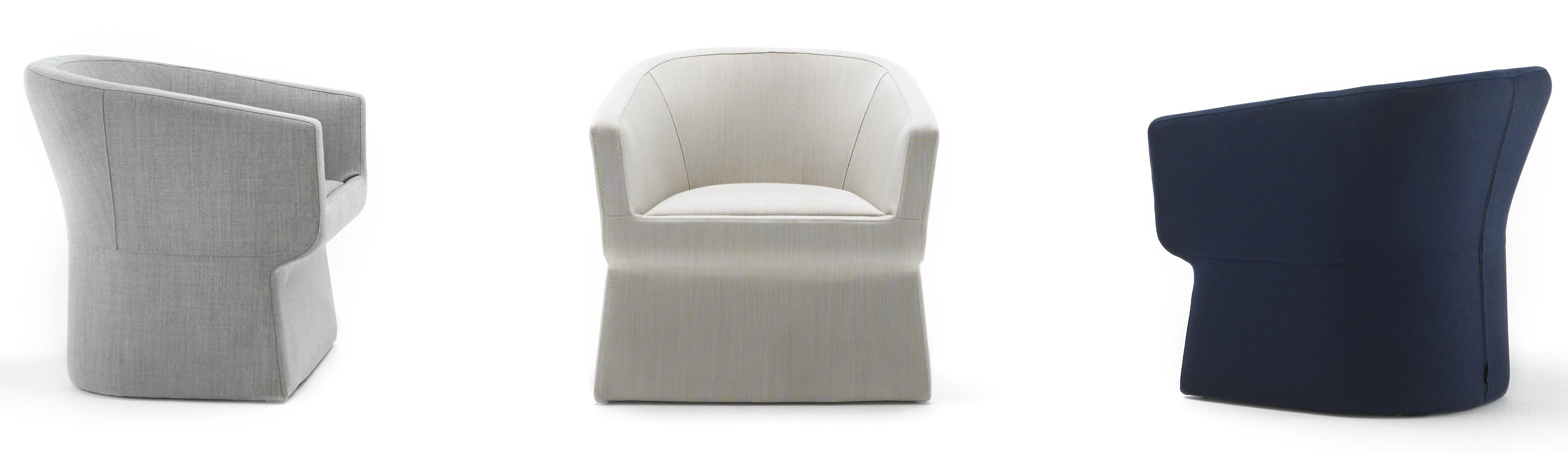 Viccarbe-collection-fedele-armchair-haute-living