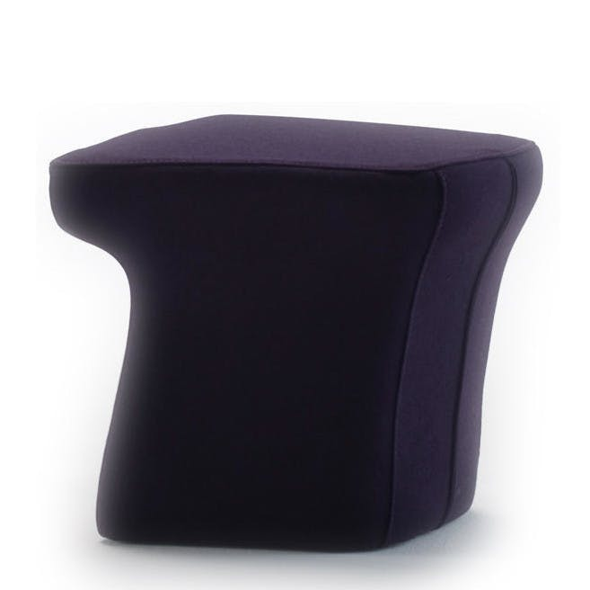 Viccarbe-fedele-pouf-haute-living