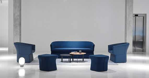 Viccarbe-blue-fedele-sofa-institu-haute-living