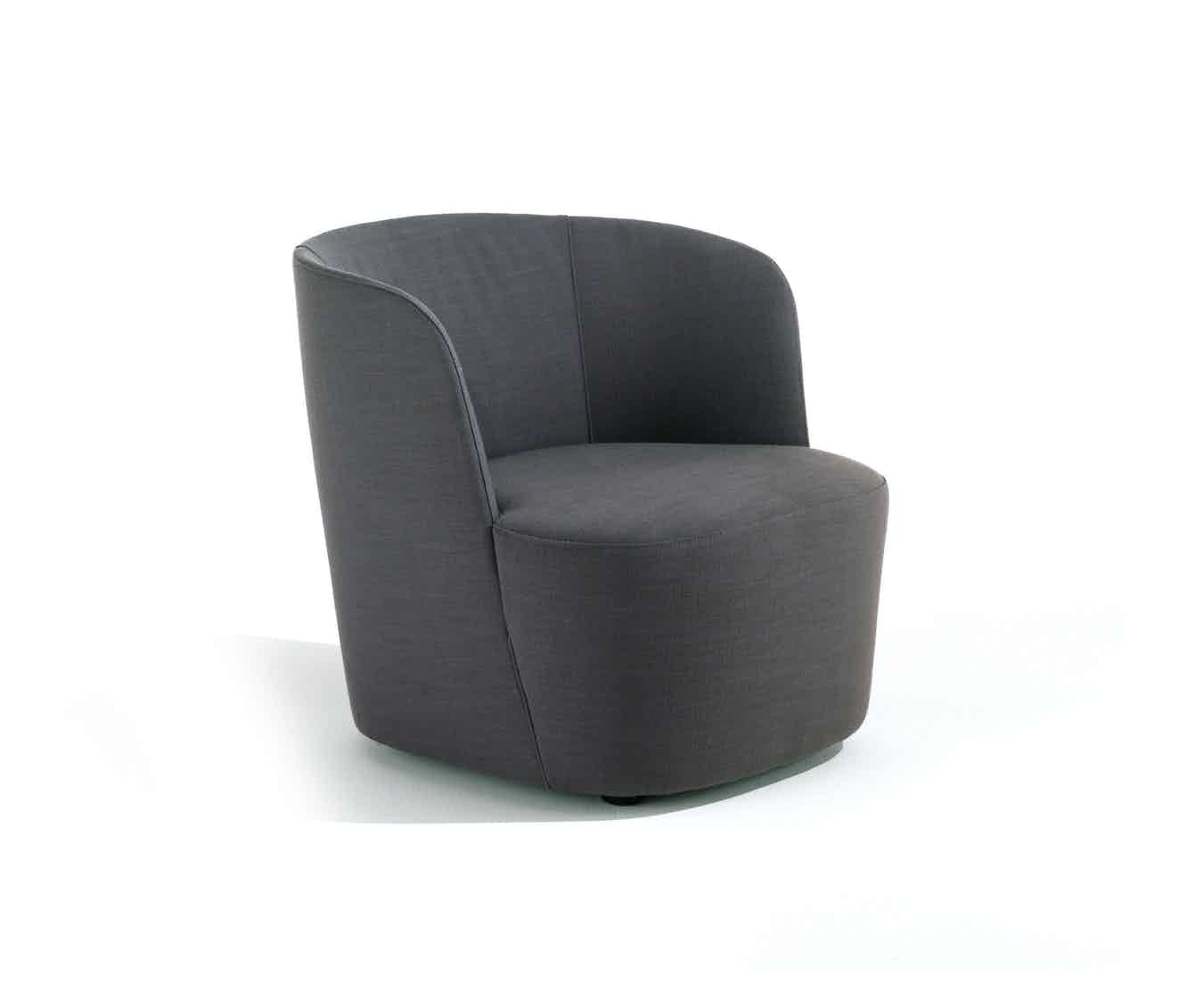 Lema-furniture-felix-armchair-angle-haute-living