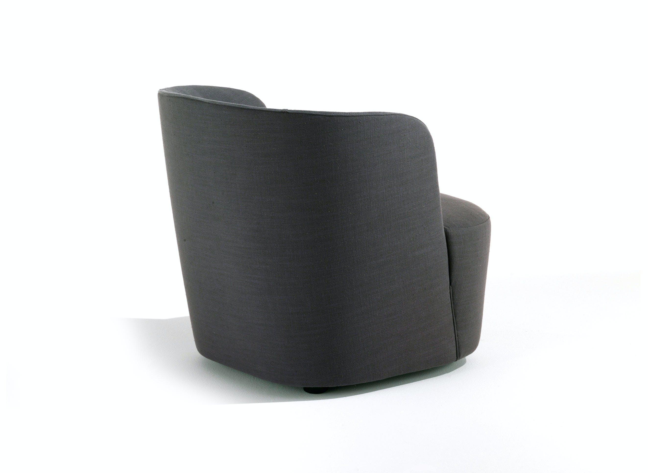 Lema-furniture-felix-armchair-back-angle-haute-living