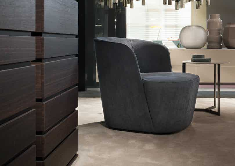 Lema-furniture-felix-armchair-side-insitu-haute-living