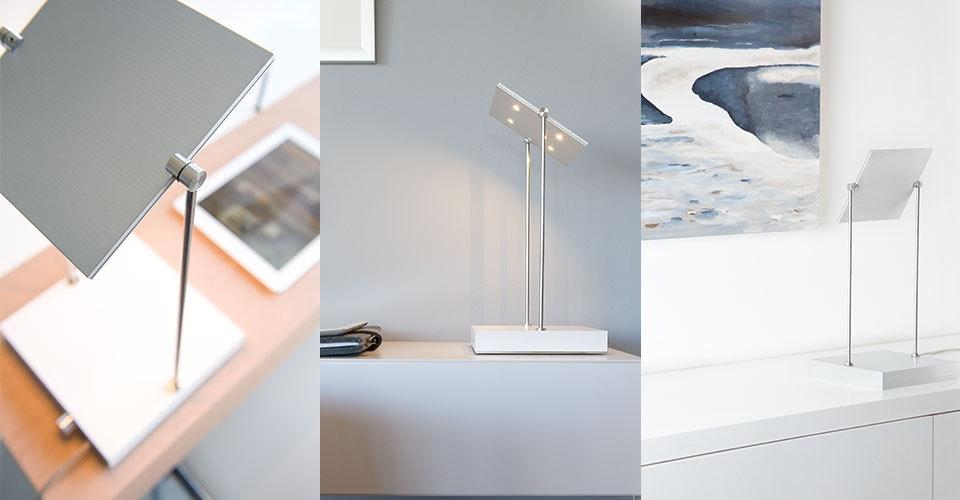 Pixel Desk 5