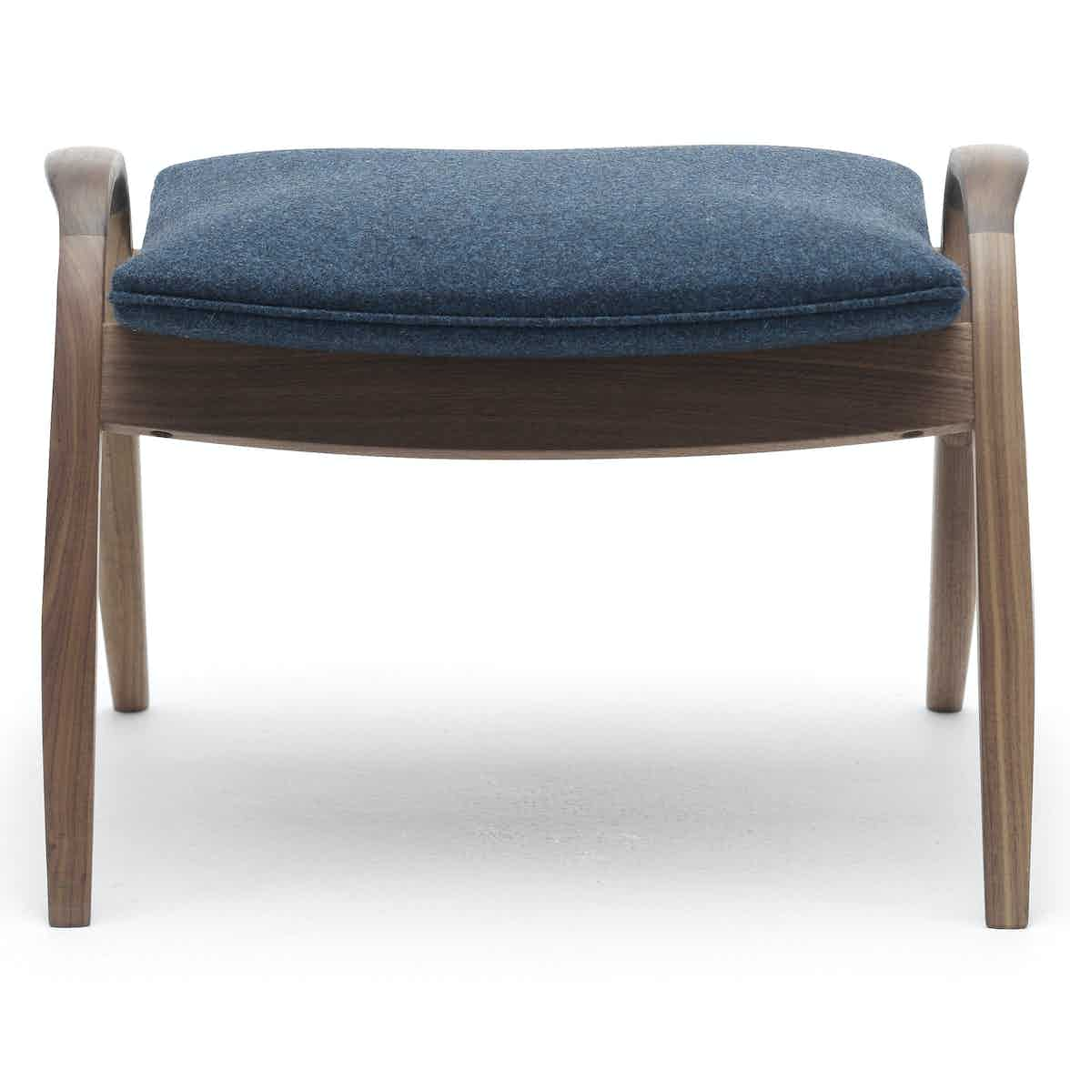 Carl-hansen-son-blue-side-fh430-haute-living