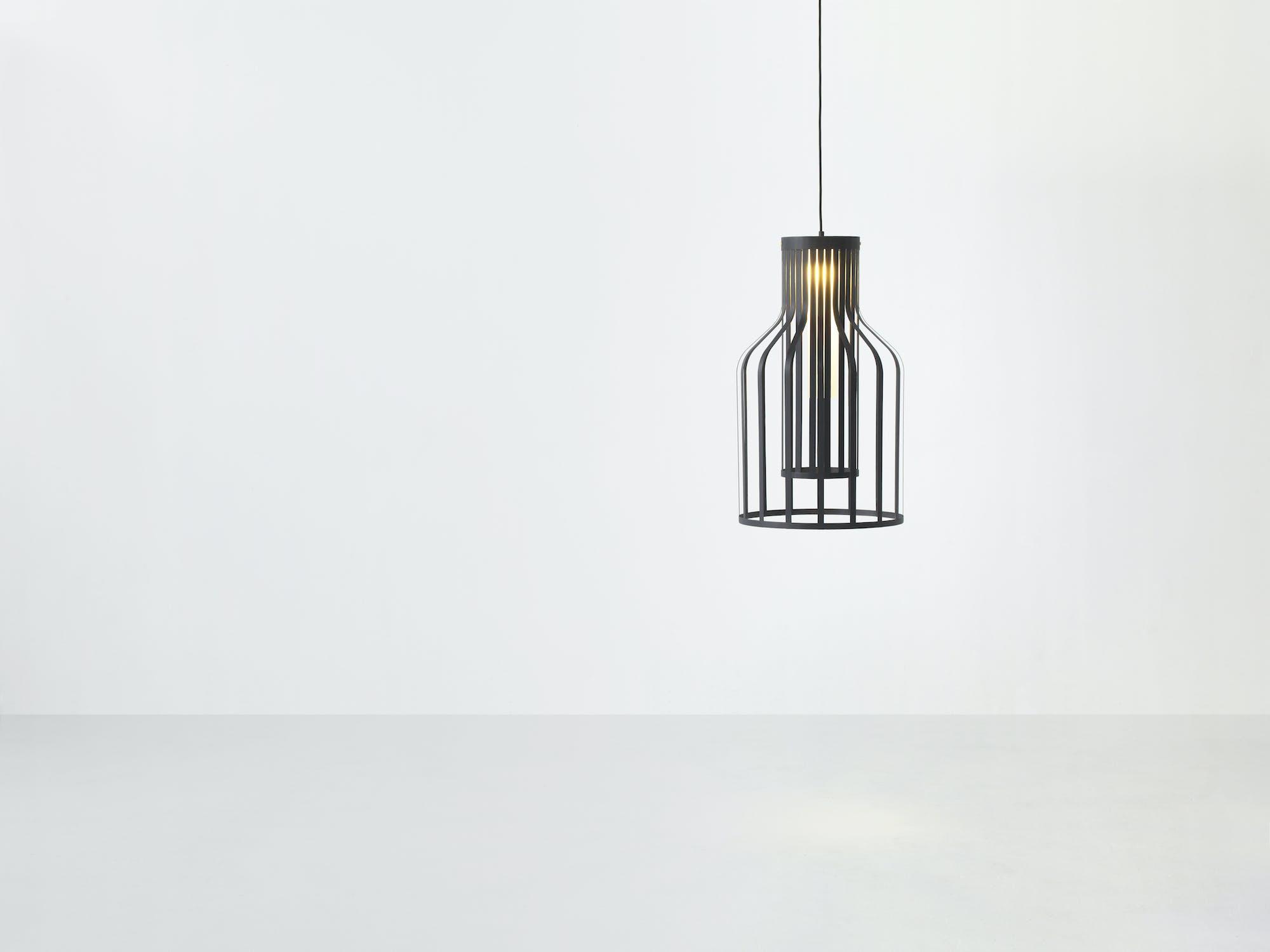 Resident-furniture-fibre-light-bottle-haute-living