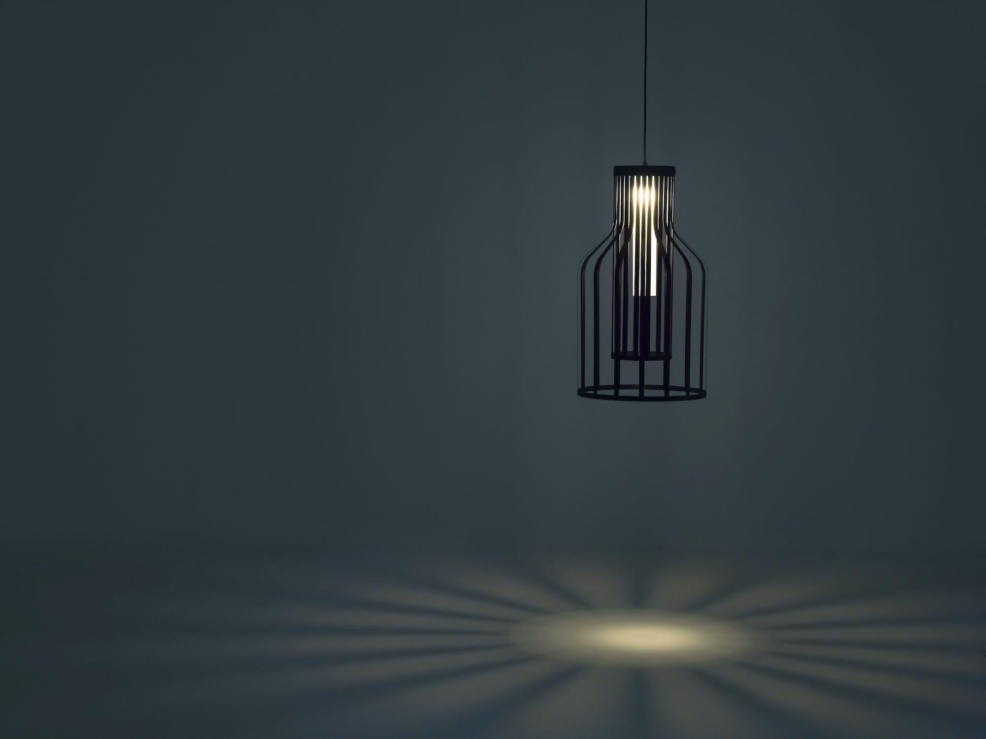 Resident-furniture-fibre-light-bottle-insitu-haute-living