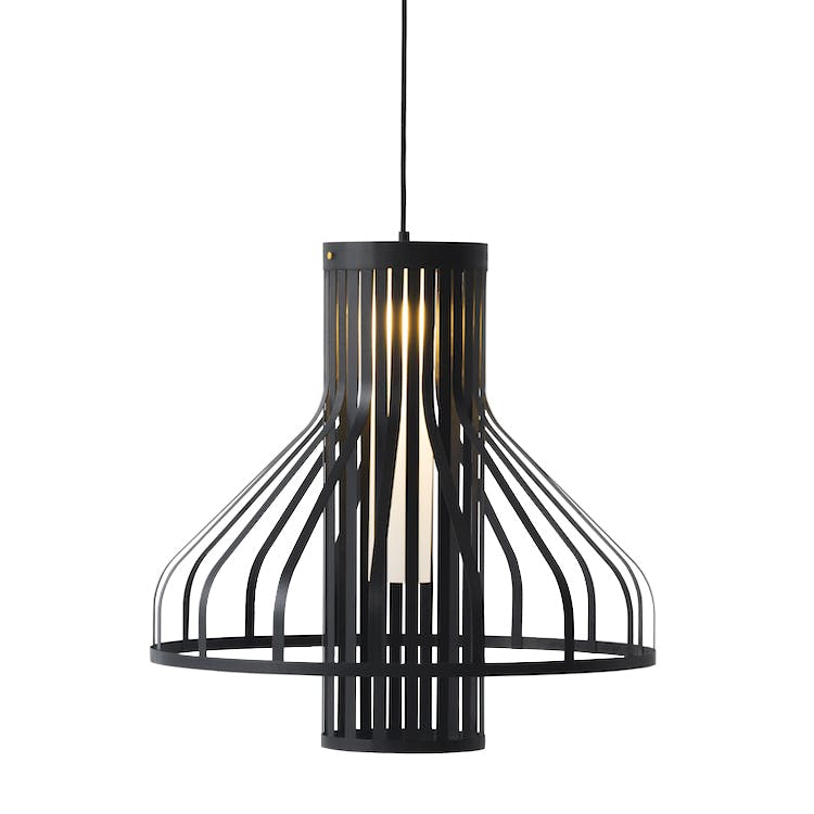 Resident-furniture-fibre-light-funnel-pendant-thumbnail-haute-living