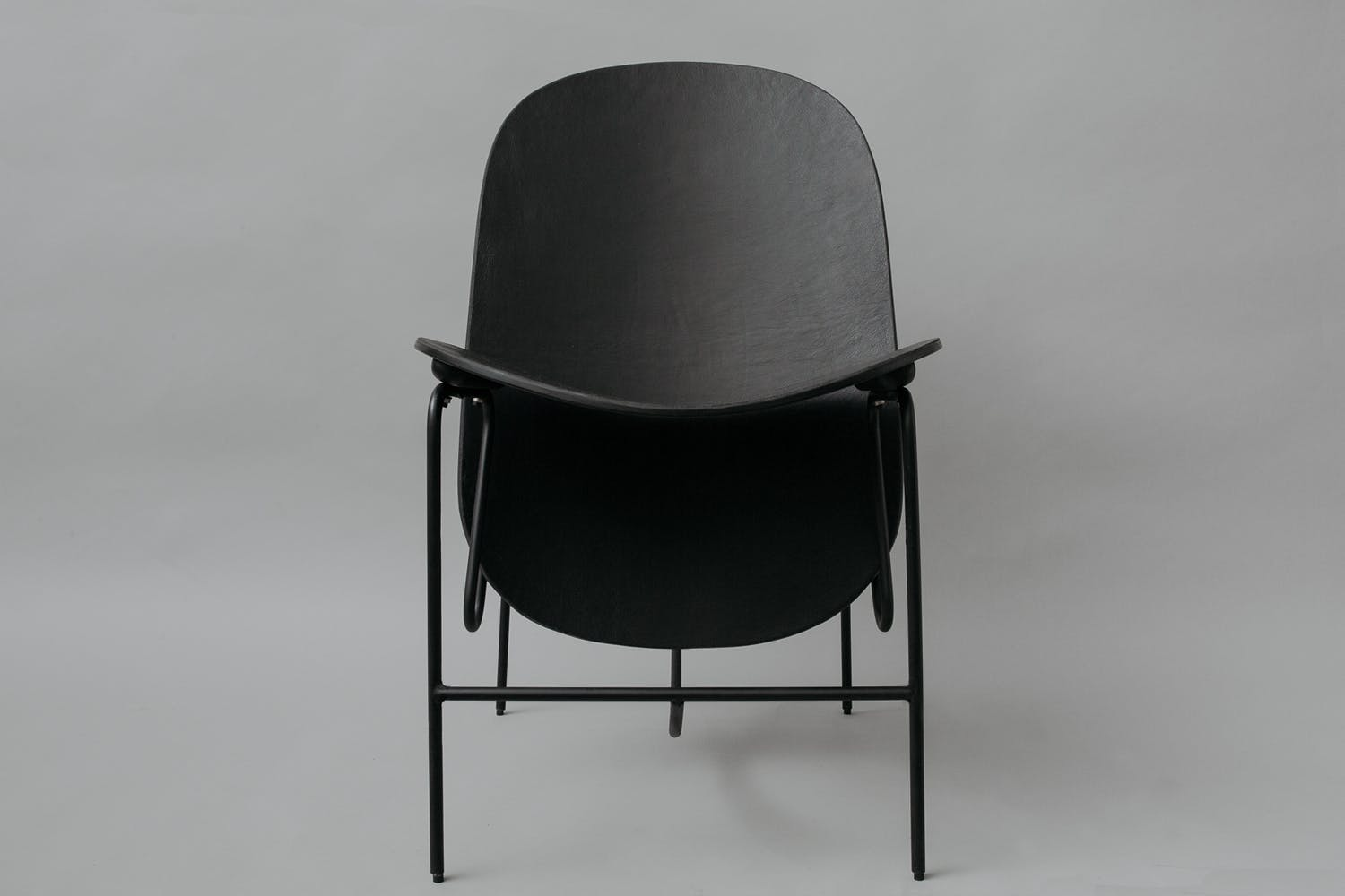Fig Chair 1