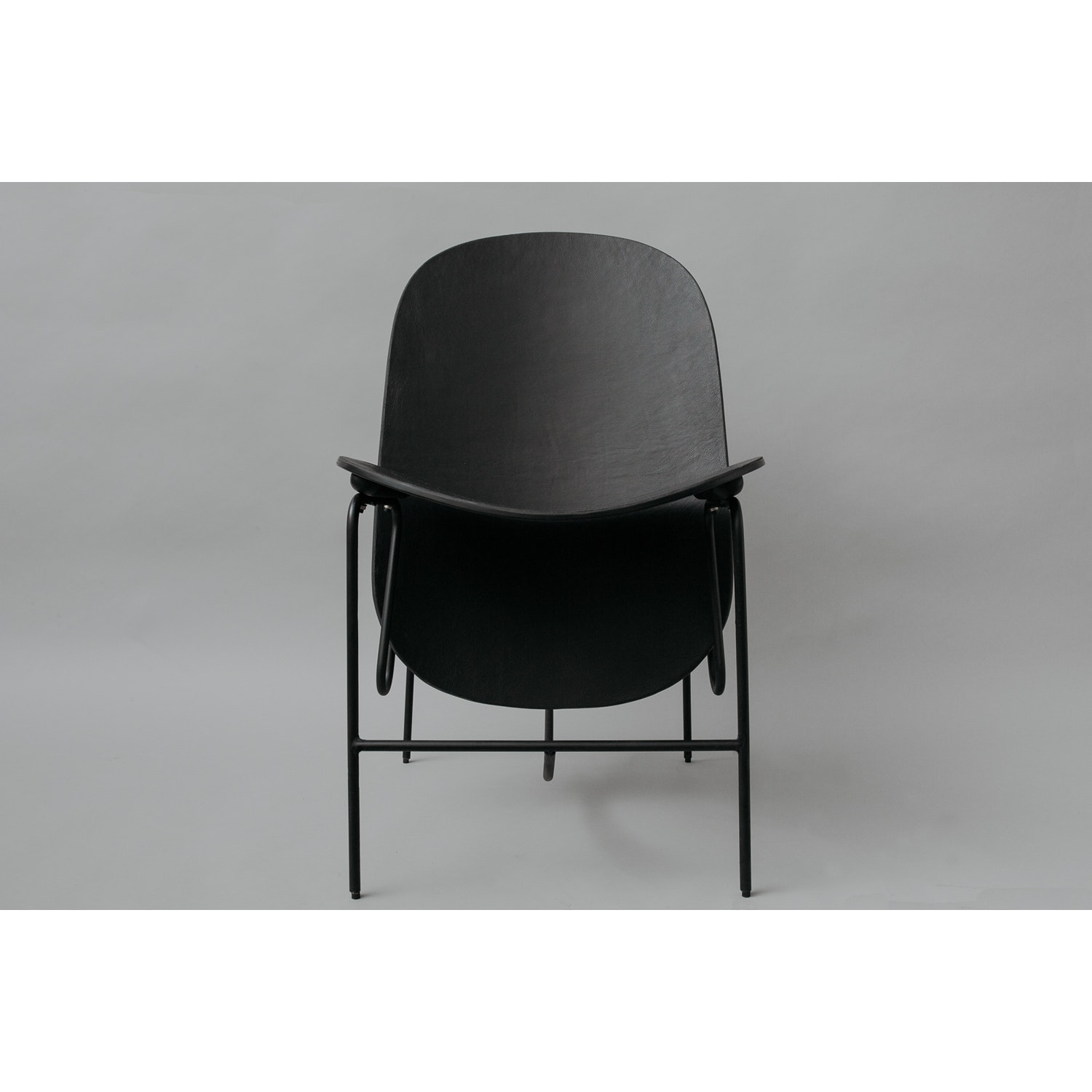 Modern Dining Chairs By Contemporary Designers At Haute Living