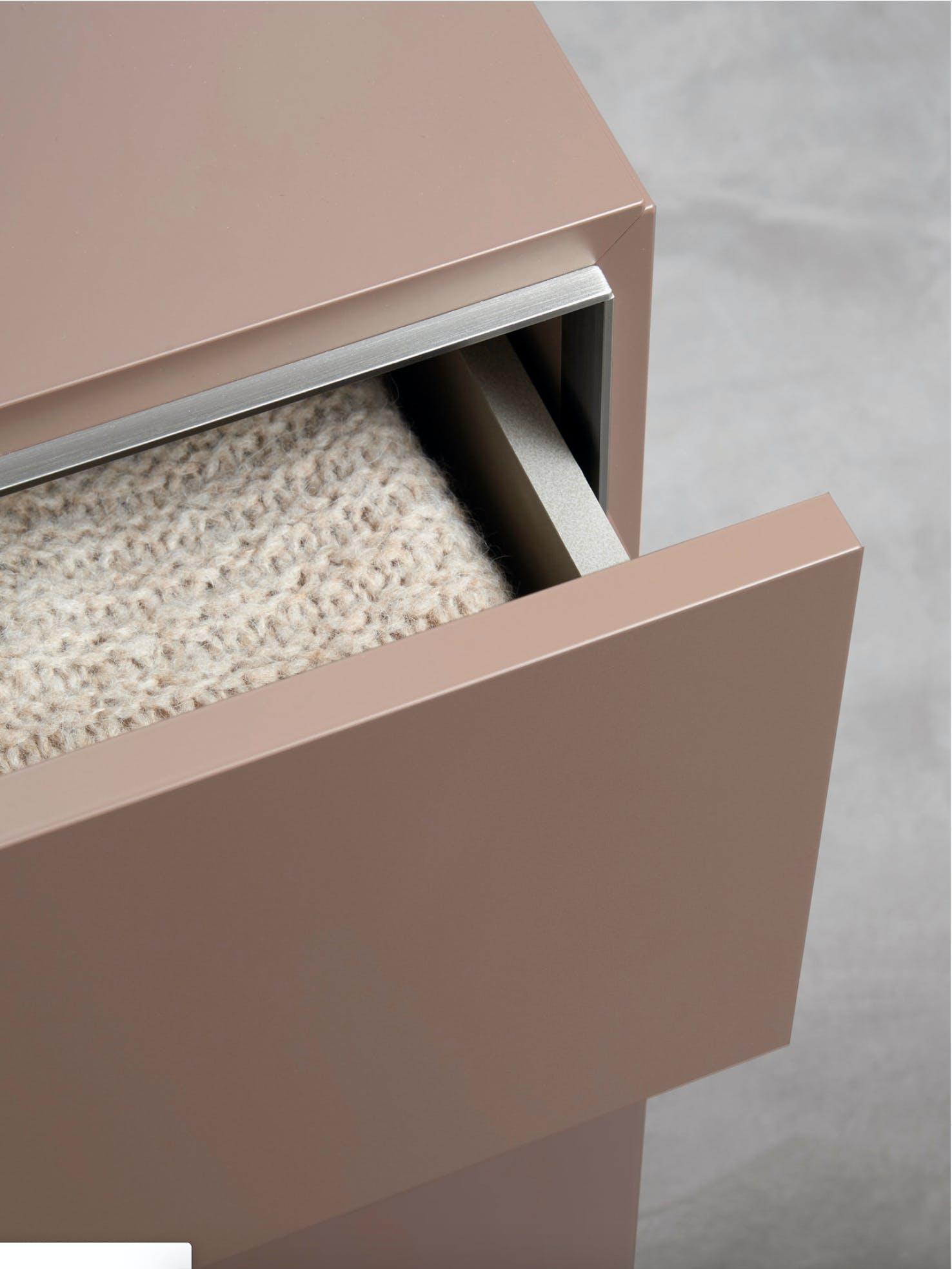 Caccaro Filnox System Detail Haute Living