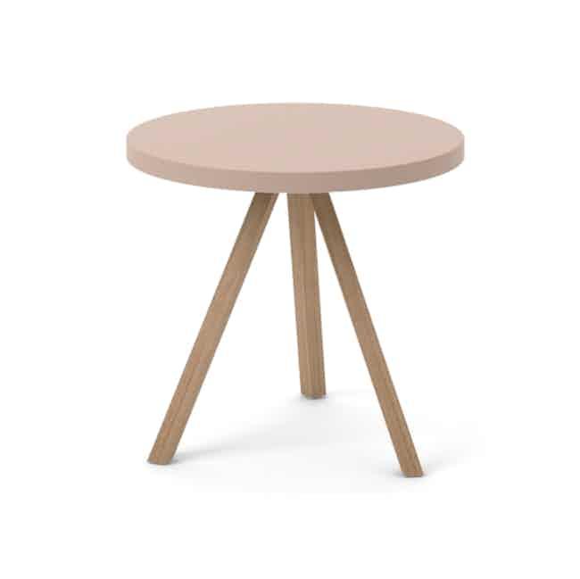 Punt Furniture Flak Table Thumb Haute Living