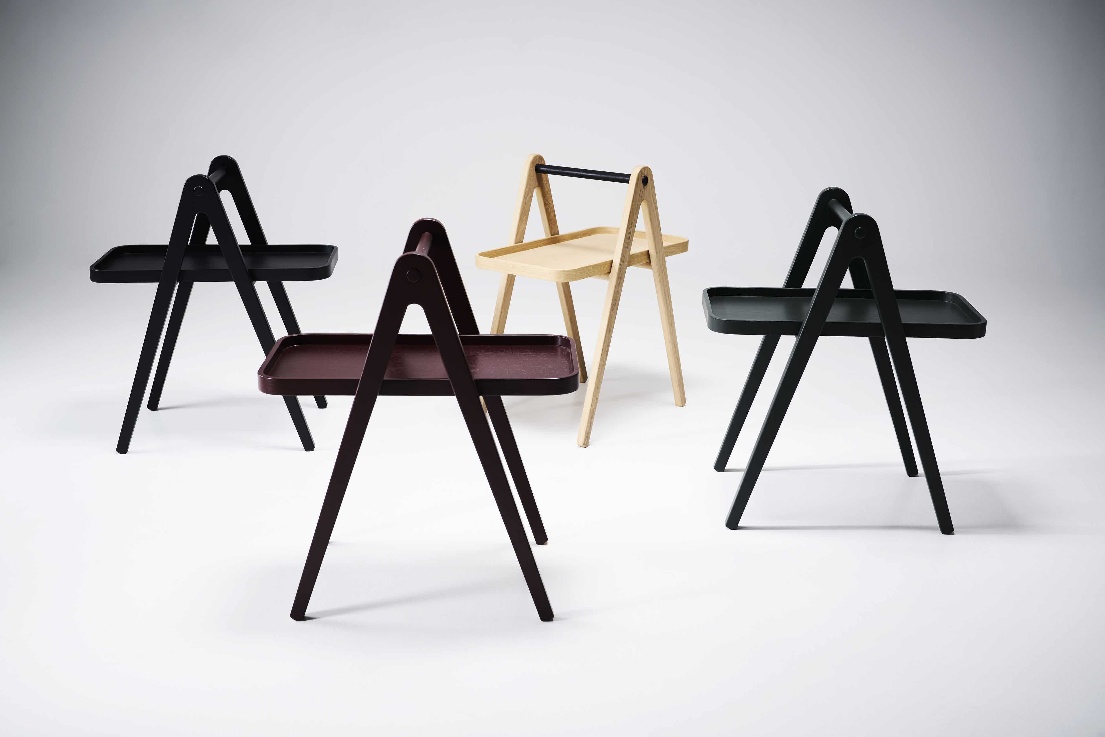 Won-collection-floater-haute-living